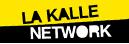 La Kalle Network